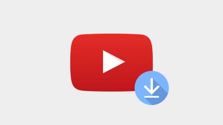 YouTube Video İndirme Sitesi