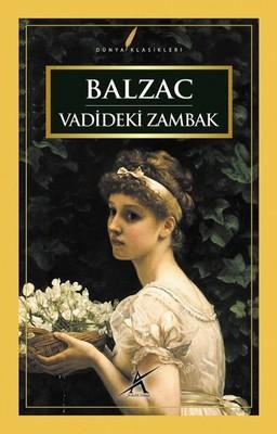 Dünya Klasikleri Kitapları – 2021 Güncel – Kitap Tutkunlarına En İyi 14 Öneri