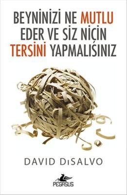 En İyi Psikoloji Kitapları – 2021 Güncel – Psikoloji Bilimini Keşfetmek İsteyenler İçin Psikoloji Kitaplarından 12 Tavsiye