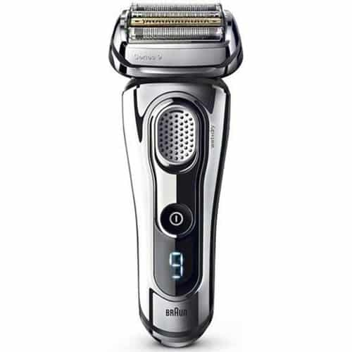 En İyi Sakal Tıraş Makinesi – 2021 – Sakal Tıraş Makineleri İçerisindeki Kaliteli 11 Ürün