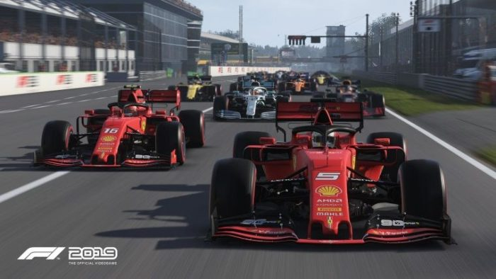 En İyi Simülasyon Oyunları – 2021 – Simülasyon Oyunu Sevenlere 10 Simülasyon Oyunu Önerisi
