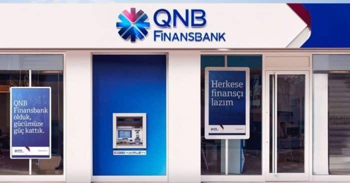 Döviz Alım Satım İşlemlerinde En İyi Bankalar – 2021 Güncel – Tercih Edilebilecek 5 Avantajlı Banka