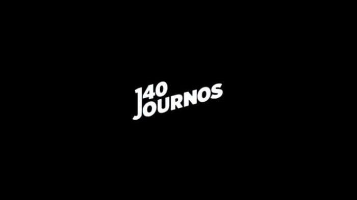 En İyi Youtube Kanalları – 2021 Güncel – Takip Edilmesi Gereken 13 Kanal