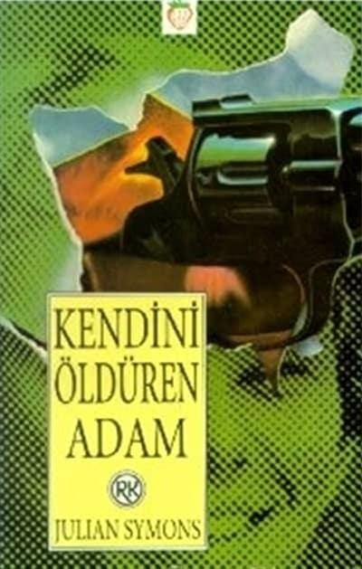 En İyi Polisiye Romanlar – Mutlaka Okunması Gereken 10 Polisiye Roman