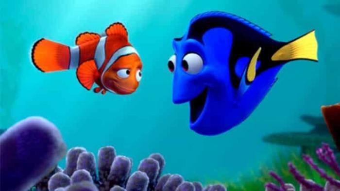 En İyi Çocuk Filmleri – 2021 Güncel – Çocuğunuzla Birlikte İzleyebileceğiniz 11 Film