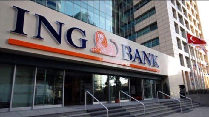 En İyi Faizi Veren Bankalar – 2021 Güncel – Avantajlı Faiz Oranlarına Sahip 10 Banka ve Özellikleri