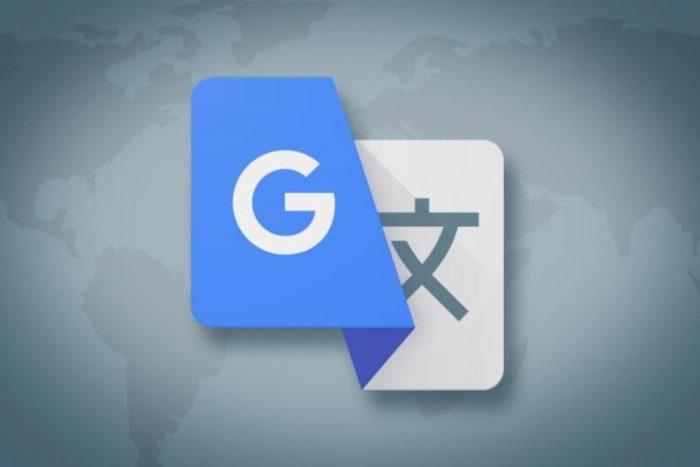 En İyi Çeviri Siteleri – 2021 Güncel – Doğru Sonuca En Yakın 10 Çeviri Sitesi Önerisi