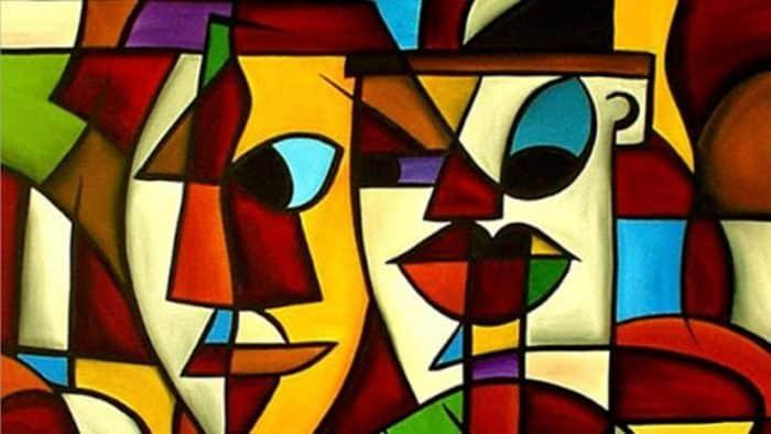 Çağdaş Sanat Akımları – 2021 Güncel – Çağdaş Sanatçılara ve Eserlere 10 Örnek
