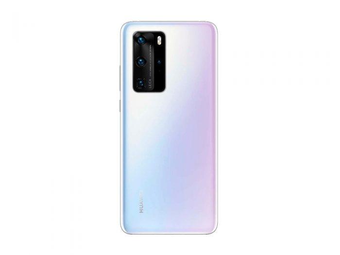 Kamerası En İyi Telefonlar – 2021 Güncel – Kaliteli Kameraya Sahip 10 Telefon Modeli