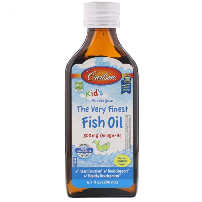 En İyi Balık Yağı – 2021 Güncel – Sağlıklı Bir Hayat İçin Tercih Edilebilecek Balık Yağlarına 19 Tavsiye