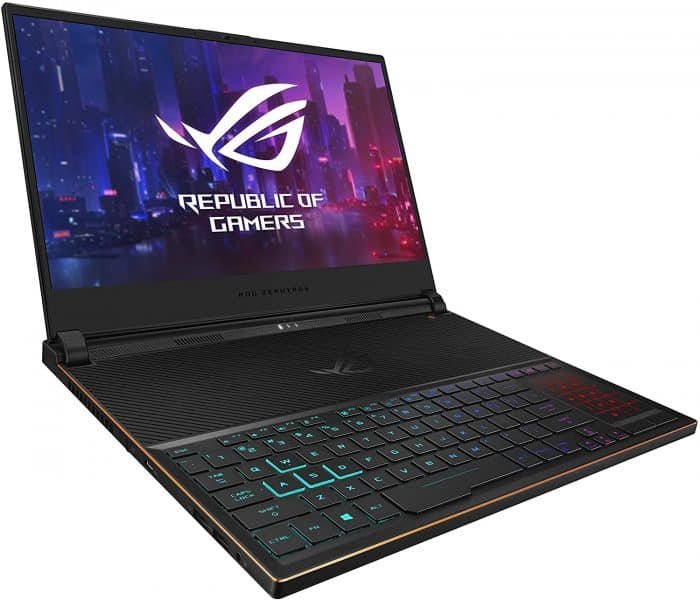 En İyi Oyun Bilgisayarı – 2021 – Oyun Performansı Sunan 10 Bilgisayar