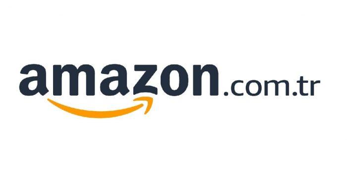 En İyi Alışveriş Siteleri – 2021 – Online Alışveriş Yapacak Olanlara 11 Alışveriş Sitesi