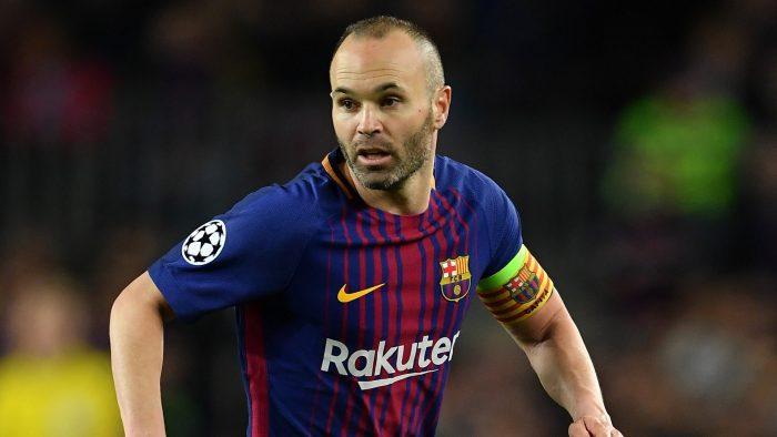 En İyi Futbolcular – 2021 Güncel – Dünya Genelinde İsim Yapmış 14 Futbolcu
