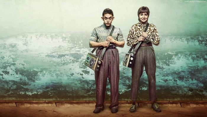 En İyi Dini Filmler – 2021 Güncel – Din ve Tasavvufa Bakışınızı Değiştirecek 16 Film Önerisi