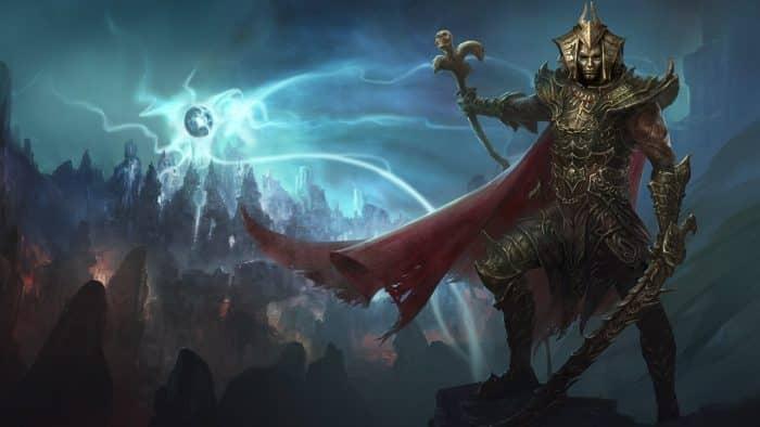 En İyi RPG Oyunları – 2021 Güncel – Dünyasıyla Sizi Kendisine Çekecek 9 Oyun Önerisi