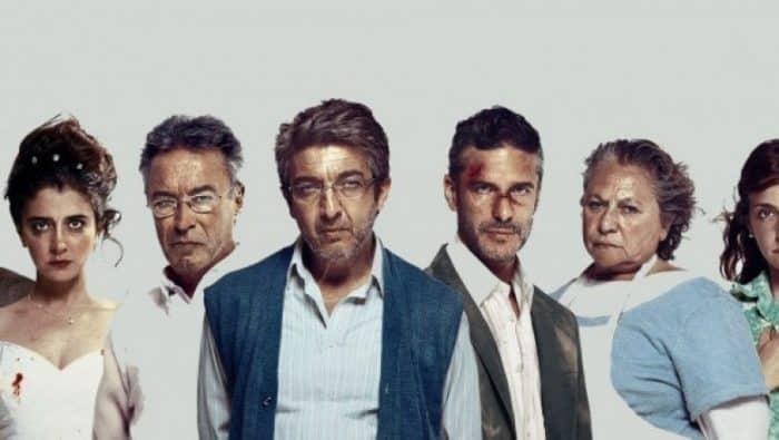 En İyi İspanyol Filmleri – 2021 Güncel – Dünya Sinema Tarihine Damga Vuran 13 Film