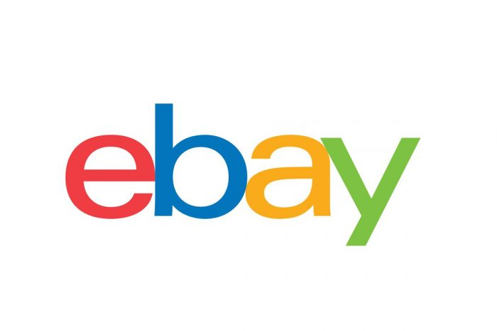 Yabancı Alışveriş Siteleri – 2021 – En Çok Tercih Edilen Sitelerden 12 Öneri