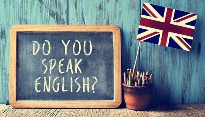 Evde İngilizce Öğrenme Yolları Nelerdir?