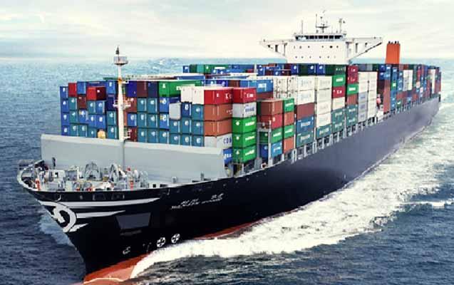 Gemide Çalışmak Nasıldır? Gemide Çalışanlar Ne Kadar Maaş Alıyor?