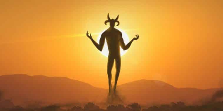 Güneş Tanrısı ve Tanrıçalarının İsimleri