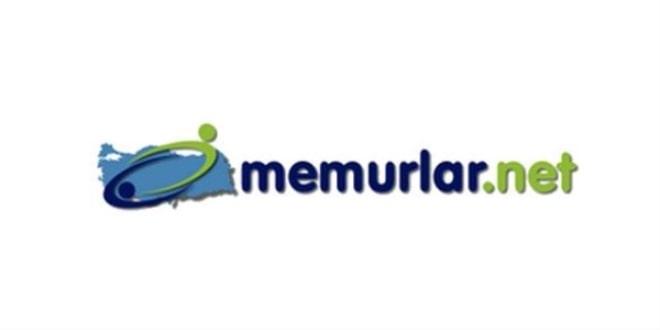 Forum Siteleri – 2021 Güncel – Etkili ve Kaliteli 14 Forum Sitesi