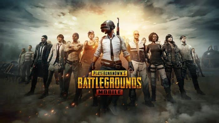 2 Kişilik PC Oyunları – 2021 Güncel – Arkadaşlarınızla Oynayabileceğiniz En Popüler 12 Oyun