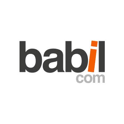 En İyi Kitap Sitesi – 2021 Güncel – Kitap Satın Almayı Kolaylaştıran Kitap Sitelerine 14 Öneri
