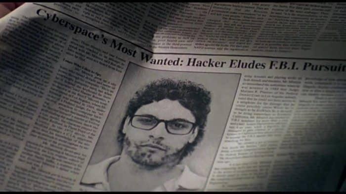 En İyi Hacker Filmi – İzlerken Hackerların Dünyasında Kaybolacağınız 11 Film