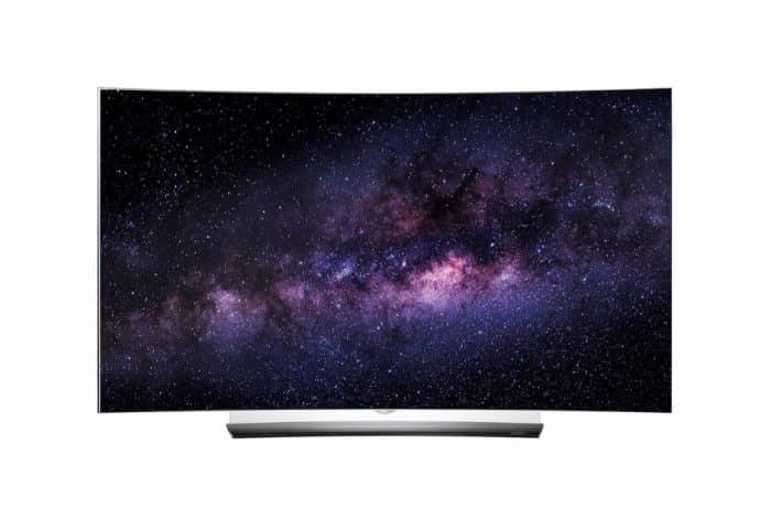 En İyi TV Markaları – 2021 Güncel – Kendinizi Ekranın İçinde Hissedeceğiniz 10 TV Marka Önerisi