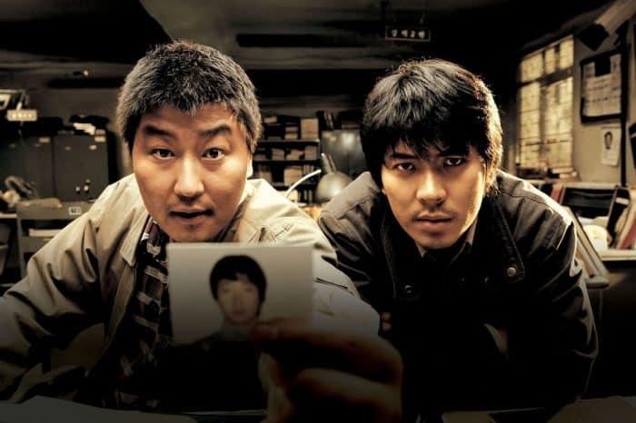 En İyi Dedektif Filmleri – 2021 Güncel – Gizem Kasırgası Yaşatan Birbirinden Harika 12 Film