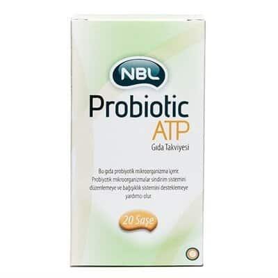 En İyi Probiyotik – 2021 Güncel – Probiyotik Takviyesi Arayanlar İçin 10 Öneri