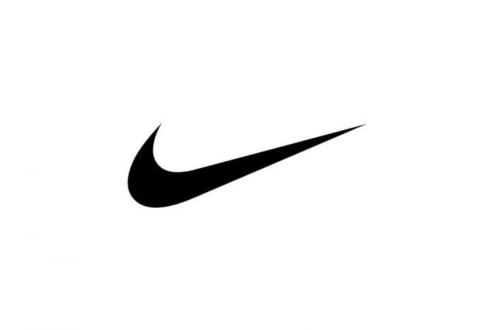 En İyi Ayakkabı Markası – 2021 Güncel – Ayakkabı Almak İsteyenler için En İyi 10 Marka Önerisi