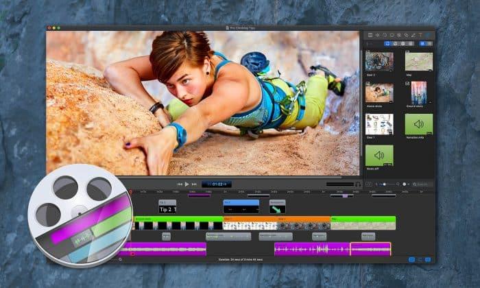 En İyi Ekran Videosu Çekme Programı – 2021 Güncel – Ekranların Videosu için Kaliteli 12 Tavsiye