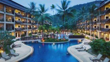 Resort Ne Demek? Resort Oteller