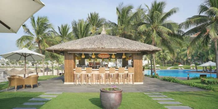 Resort Nedir?