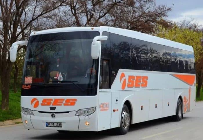 En İyi Otobüs Firması – 2021 Güncel – Keyifli Yolculuk Yapabileceğiniz 12 Otobüs Firması