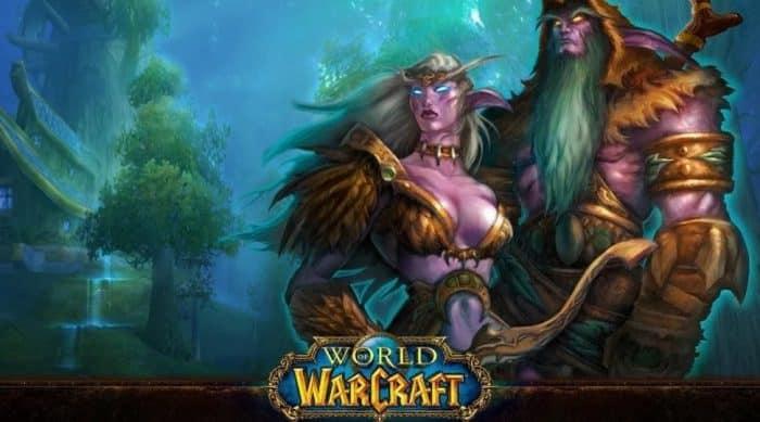 En İyi MMORPG Oyunları – 2021 Güncel – MMORPG Bağımlıları için 10 MMORPG Oyun Önerisi