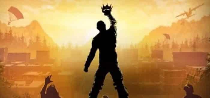 Steam En İyi Ücretsiz Oyunlar – 2021 Güncel – Steam'da Oyun Arayanlara 12 Oyun