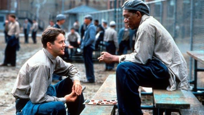 En İyi Hapishane Filmleri – 2021 Güncel – Hapishanede Geçen Kaliteli 11 Film