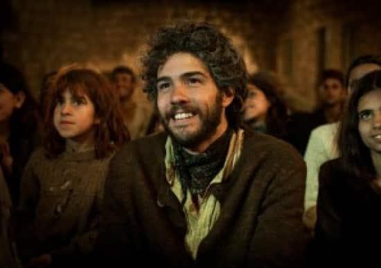 Fatih Akın Filmleri – 2021 Güncel – Filmler Arasında Özel Yere Sahip 10 Yapım Önerisi
