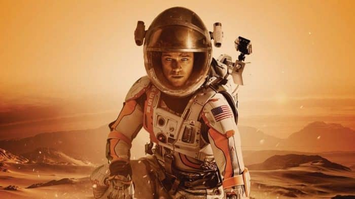 En İyi Uzay Filmleri – 2021 Güncel – İzlemeye Değer 13 Film