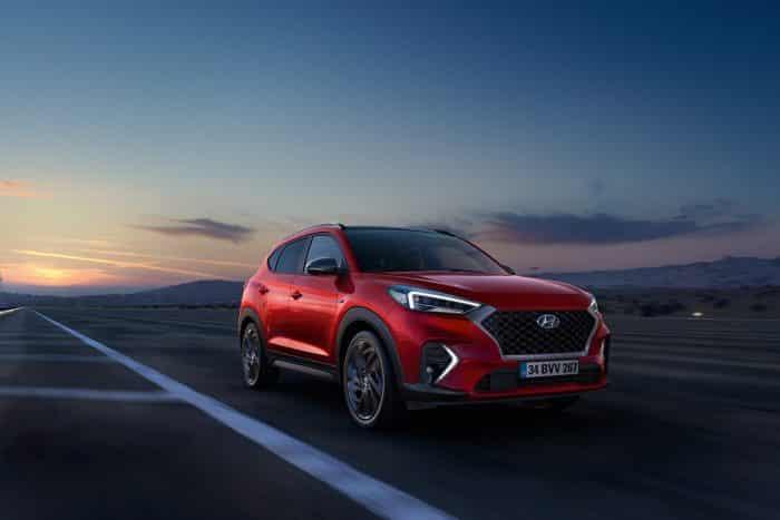 En İyi SUV – 2021 – Konforu ve Gücü Bir Araya Getiren 12 SUV Modeli