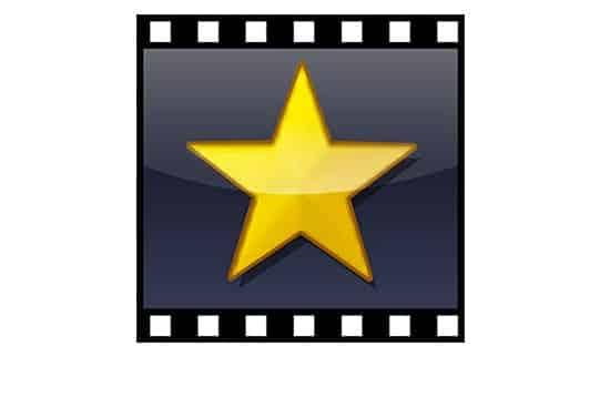 Ücretsiz Video Düzenleme Programı – 2021 Güncel – Video Düzenlemek İsteyenlere 12 Program Tavsiyesi