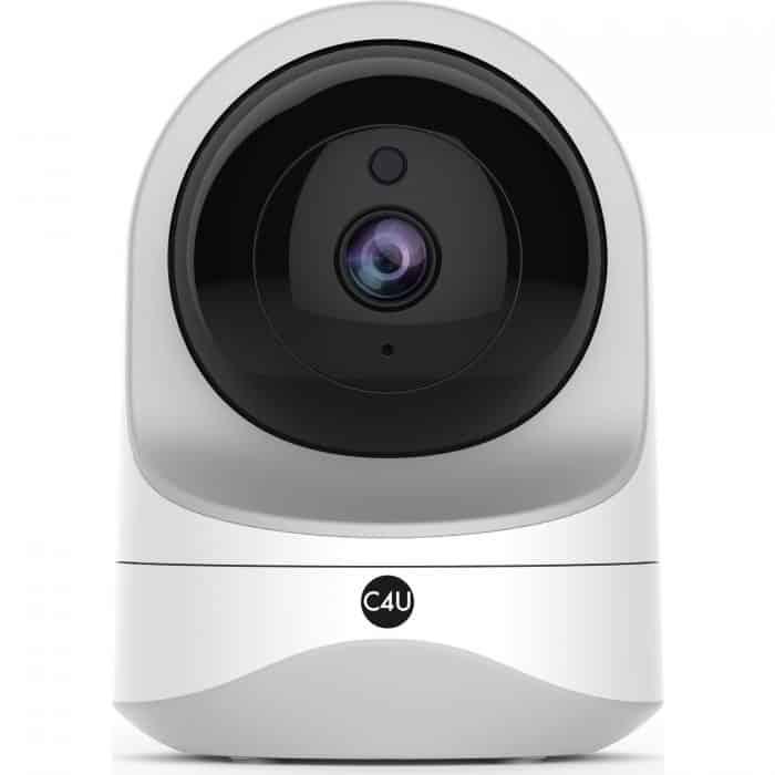 En İyi Güvenlik Kamerası – 2021 Güncel – Ev ve İşyeri Güvenliği İçin 15 Güvenlik Kamerası Önerisi