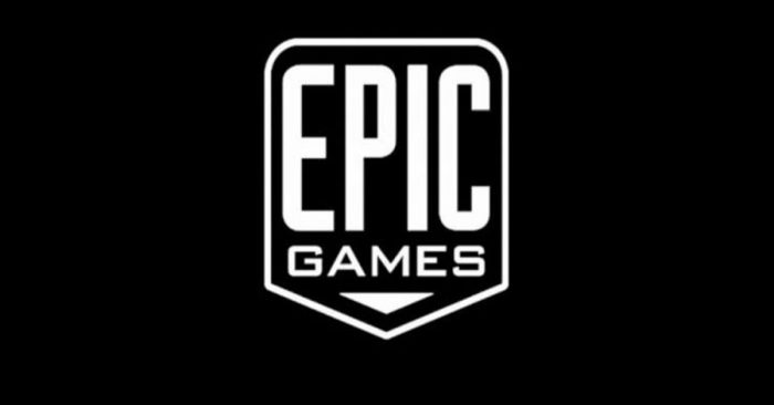 Oyun İndirme Siteleri – 2021 Güncel – Oyun Siteleri İçinden 15 Öneri