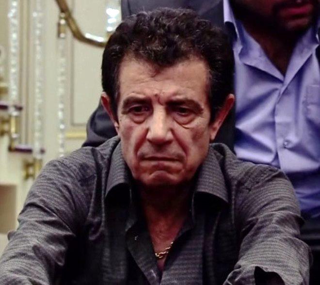 Kolpaçino Serisi ve Oyuncuları – 2021 Güncel – Sevenlerin Kahkahalara Boğulduğu Kolpaçino'da 17 Karakter