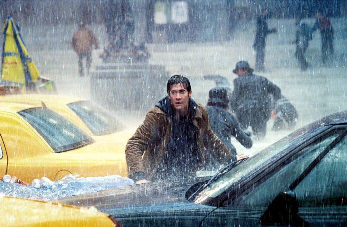 Jake Gyllenhaal Filmleri – 2021 Güncel – Jake Gyllenhaal Meraklıları İçin 13 Film
