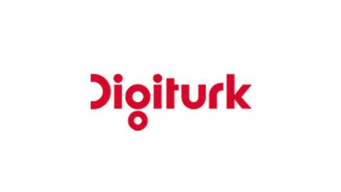 En İyi İnternet Sağlayıcısı – 2021 Güncel – Türkiye'nin En İyi 10 İnternet Sağlayıcı