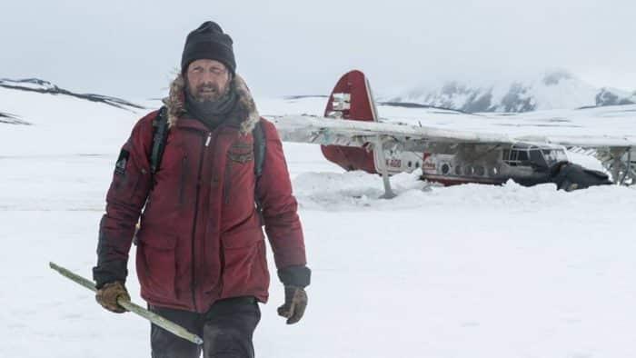 Mads Mikkelsen Filmleri – 2021 Güncel – Mads Mikkelsen Hayranlarının İzlemesi Gereken 10 Film