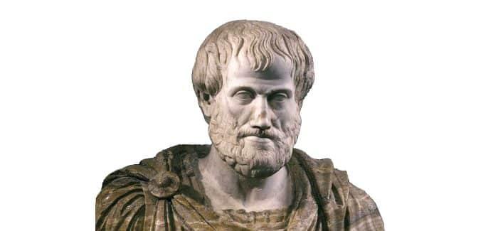 Aristo Kimdir – Aristo Hayatı – Aristo Kitapları